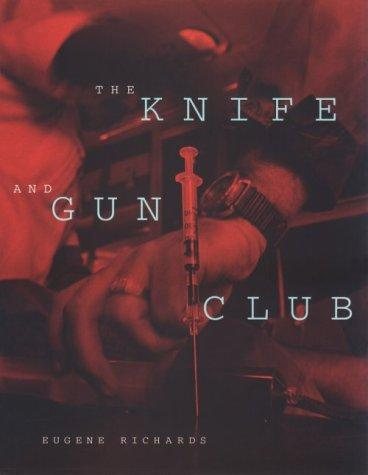 Download The Knife and Gun Club