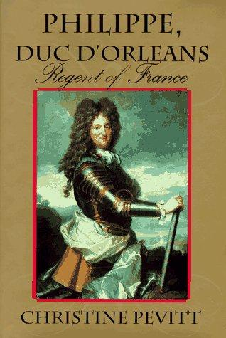 Download Philippe, duc d'Orleans