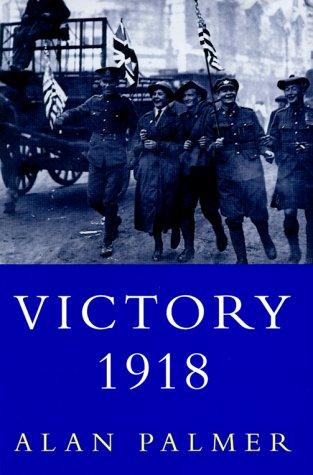 Download Victory, 1918