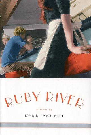 Download Ruby River