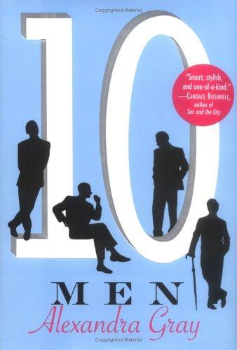 Download Ten men