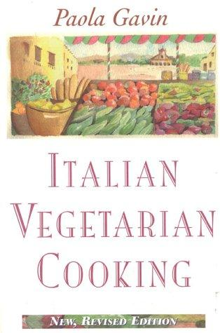 Download Italian vegetarian cooking