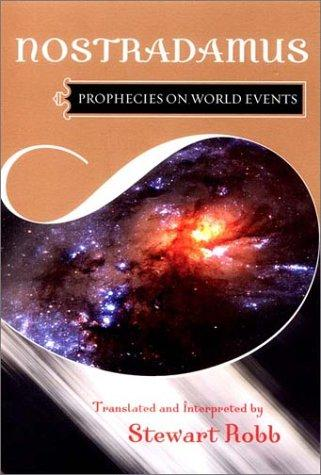 Download Prophecies on World Events
