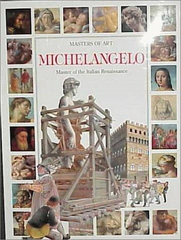 Download Michelangelo