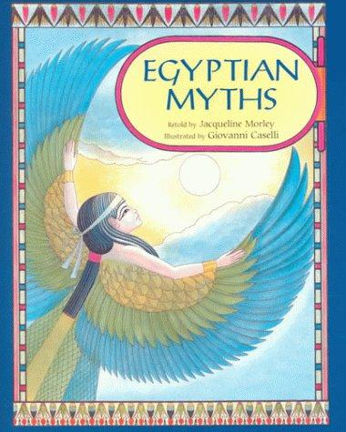 Download Egyptian myths