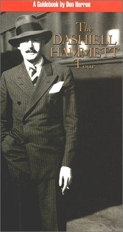Download The Dashiell Hammett tour