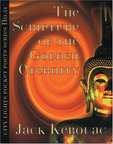 Download The Scripture of the golden eternity
