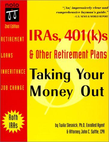 Download IRAs, 401(k)s & other retirement plans