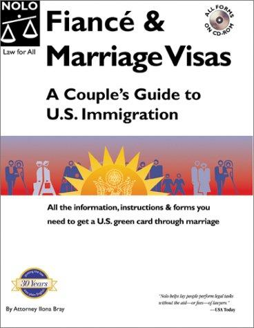 Download Fiancé & marriage visas