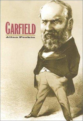 Download Garfield