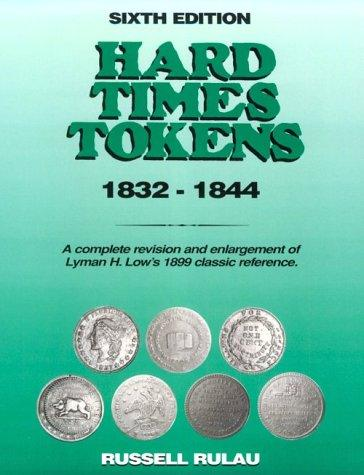 Hard Times tokens