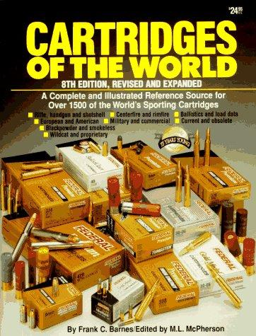 Download Cartridges of the world