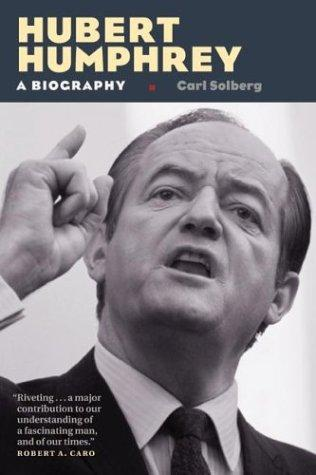 Download Hubert Humphrey