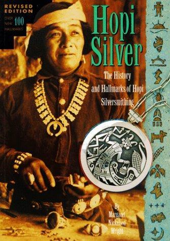 Download Hopi Silver