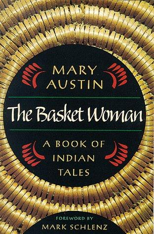 Download The  basket woman