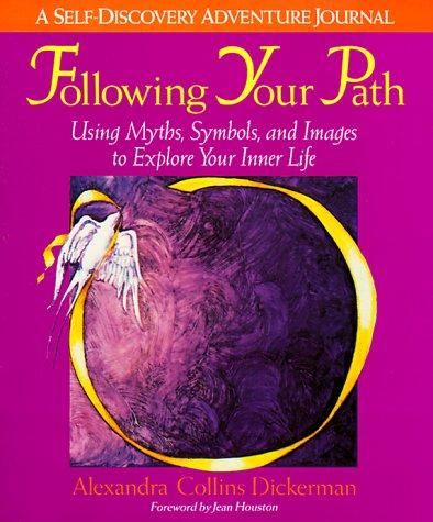 Download Following Your Path
