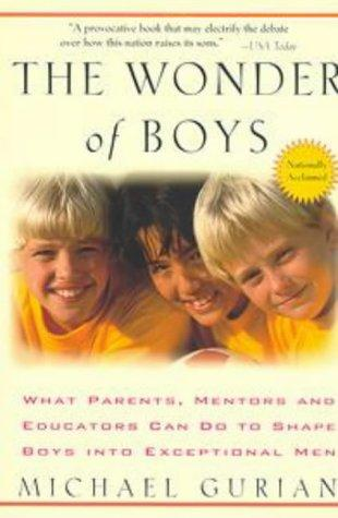 Download The Wonder of Boys