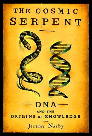 Download The cosmic serpent