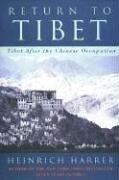 Download Return to Tibet