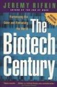 Download The Biotech Century
