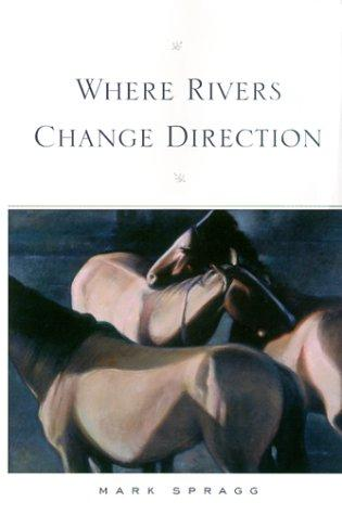 Download Where rivers change direction