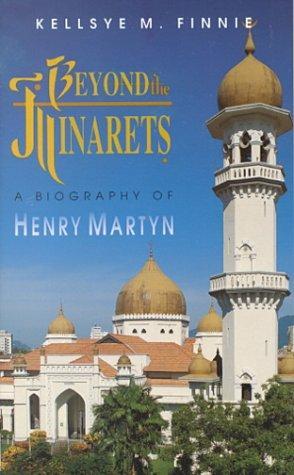 Beyond the Minarets