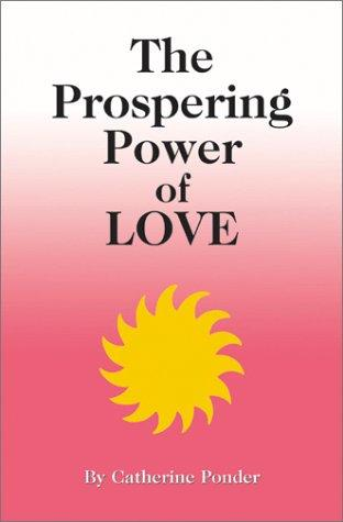 Download Prospering Power of Love