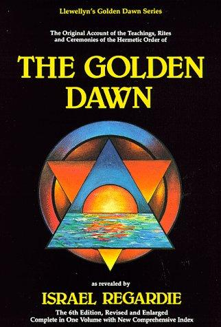 Download Golden Dawn