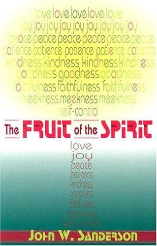 Download Fruit of the Spirit