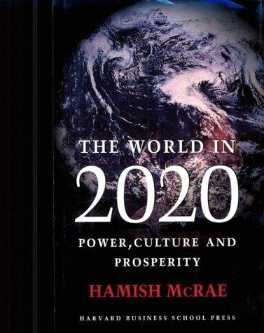 Download The world in 2020