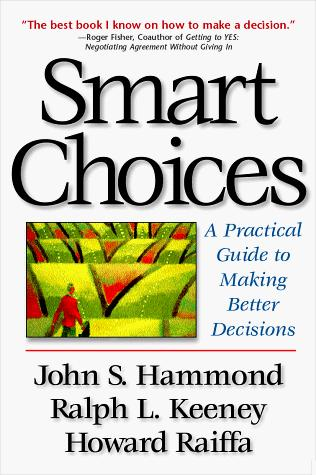 Download Smart choices