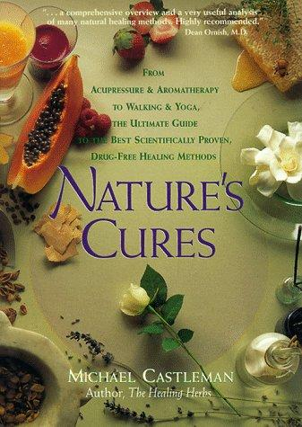 Download Natures Cures