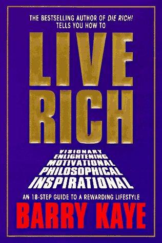 Download Live rich