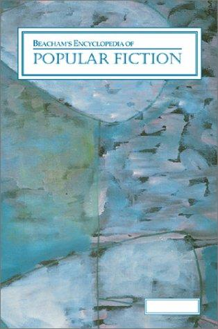 Beacham's Encyclopedia of Popular Fiction