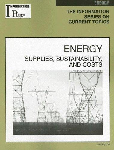 Download Energy
