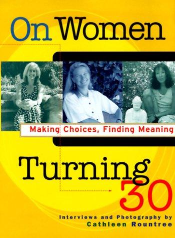 Download On Women Turning 30