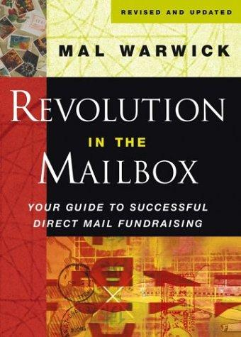 Download Revolution in the Mailbox