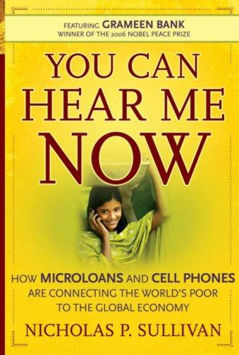Download You Can Hear Me Now