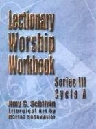Download Lectionary Worship Workbook