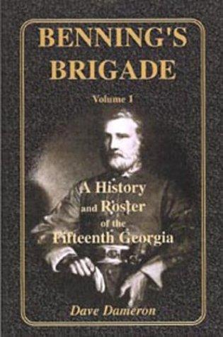 Download Benning's Brigade