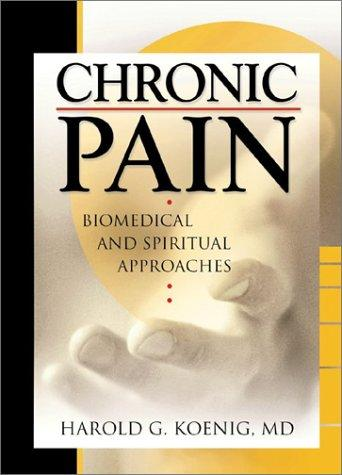 Download Chronic Pain