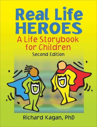 Download Real Life Heroes
