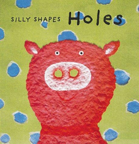 Download Silly shapes