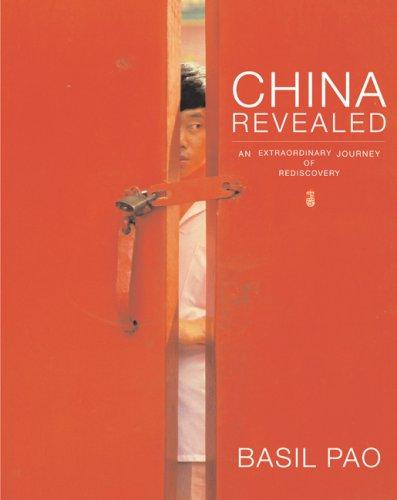Download China Revealed