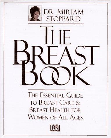 Download The breast book