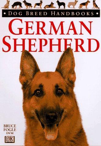 Download Dog Breed Handbooks