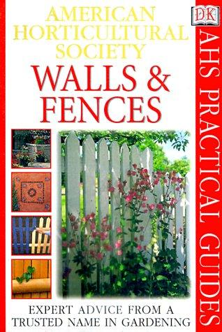 Download American Horticultural Society Practical Guides