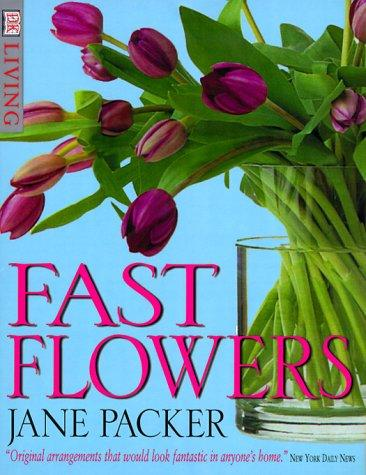Download Fast Flowers