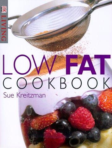 Download Low Fat Cookbook