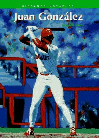 Download Juan Gonzalez